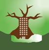 GreenerBuildings project website