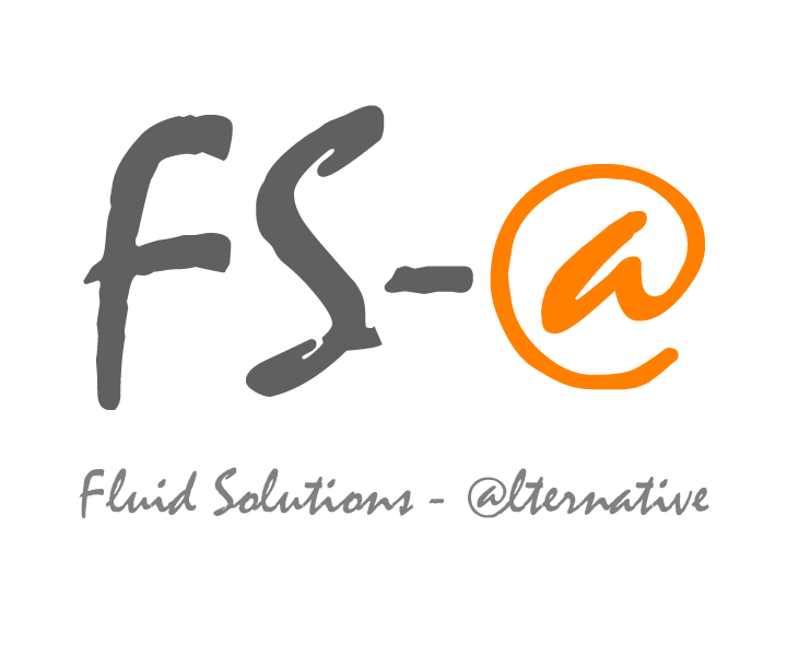Fluid Solutions